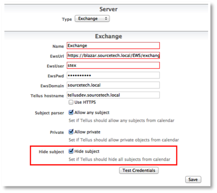 Calendar servers - Hide subject.png