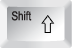 Shift.png