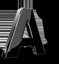 A1 Austria logo-25%.png
