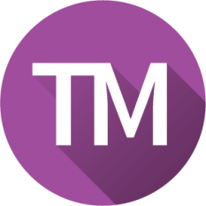 SourceTech Tellus Mobile