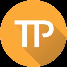 SourceTech Tellus PAM