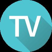 Tellus-apps-icons_TellusVoice-300x300
